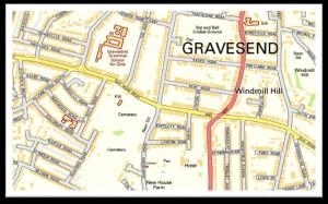 http://www.streetmap.co.uk/map.