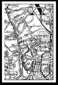 Stoke Newington 1877